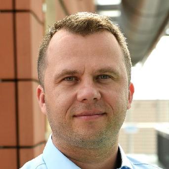 Miloslav Tuček